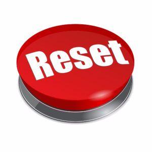 Reset máy in Epson Stylus NX220 Reset máy in Epson Stylus NX220 lỗi đèn đỏ, tràn bộ nhớ
